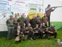 April 2012 Jagdschüler Erzgebirgskreis